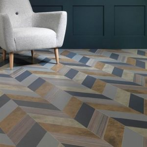 Fantastic Flooring Trends to Try in 2018 Hopkins Carpet One