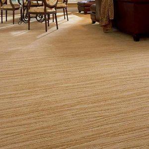 Fabrica Carpet Twin Cities
