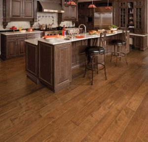 Mirage Hardwood Twin Cities MN