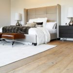 Urbanfloor Hardwood Provides Beauty and Longevity