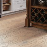 Get that Rustic-Chic Look with Rustic River Flooring