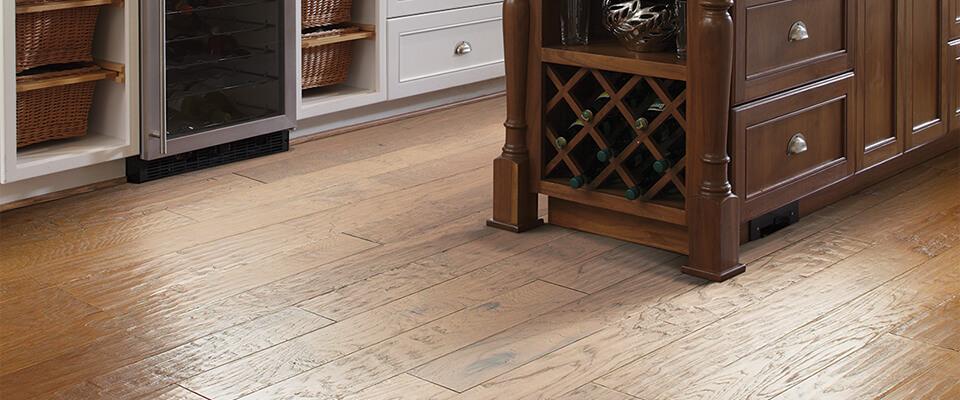 Riverwood Flooring Viewfloor Co
