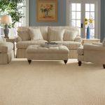 The Wonders of Wool Carpet