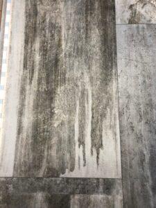 mannington luxury vinyl sheet
