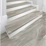 How to Revamp & Renew the Look of Your Staircase with Beautiful Luxury Vinyl