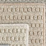 Stanton Carpet Area Rugs Bring Style & Color to Interior Design