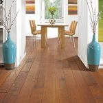 The Hottest Trends in Flooring Found in Our Showroom