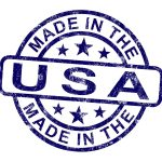 Made in the USA – Domestic Flooring Options