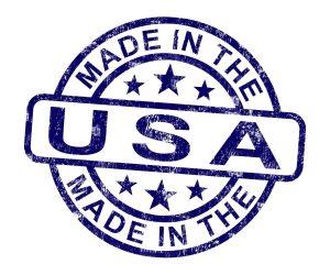 American Made Flooring