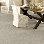 Learn More about Oath Carpet by Shaw, a New Generation of Carpet at Hopkins Carpet One