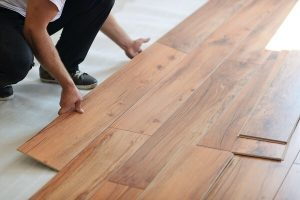Flooring Tariffs