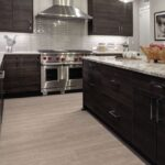 Dixie Trucor Luxury Vinyl Twin Cities