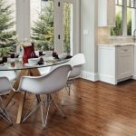 Stylish, Durable & Waterproof Flooring for Your Busy Lifestyle