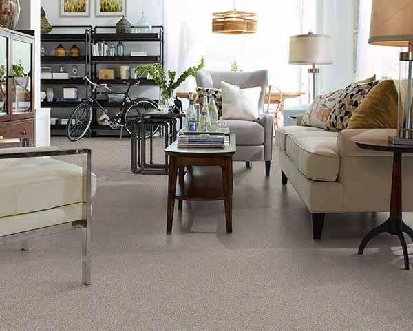 Tigressa Carpet