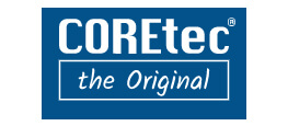 Coretec Fusion