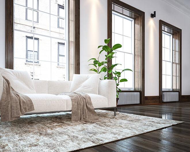 Urban Floors