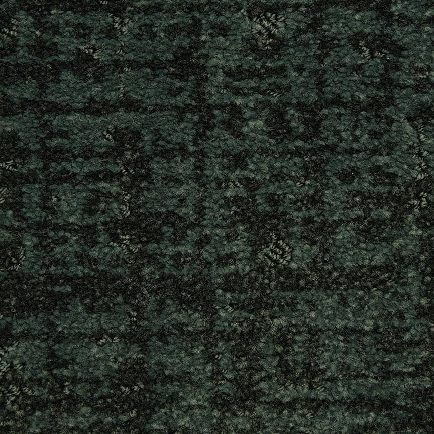 Batik By Masland