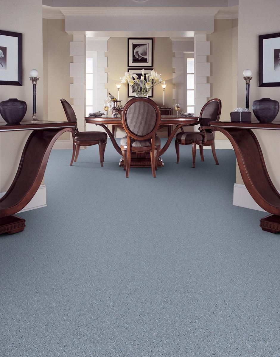 Best Flooring Company Hopkins Carpet One Of Hopkins Mn
