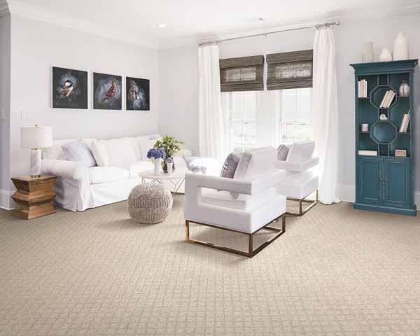 Carpet Twin Cities Carpet Store Hopkins Carpet One Mn