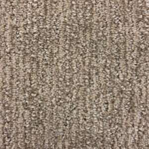 ADVANTAGEOUS is in stock and available at Hopkins Carpet One today.