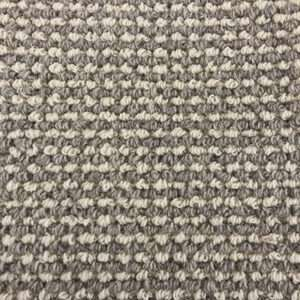 BEDFORD TWEED is in stock and available at Hopkins Carpet One today.