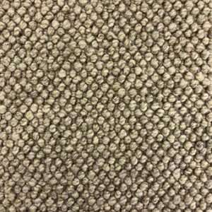 BOUCLE II is in stock and available at Hopkins Carpet One today.