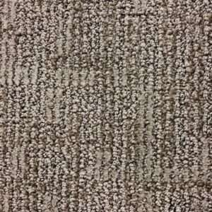 CONSTELLATION is in stock and available at Hopkins Carpet One today.