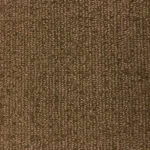 COUNTRY GARDEN is in stock and available at Hopkins Carpet One today.