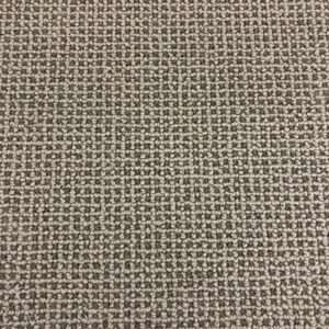 FINEPOINT is in stock and available at Hopkins Carpet One today.