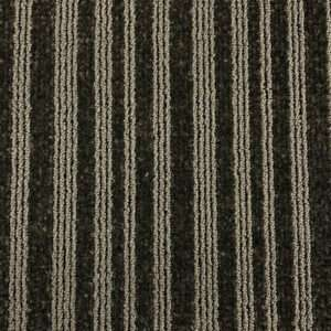 GLASS LINES is in stock and available at Hopkins Carpet One today.