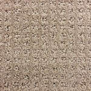 ROCKWOOD II is in stock and available at Hopkins Carpet One today.