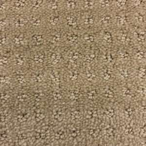 SOFT VIBE is in stock and available at Hopkins Carpet One today.