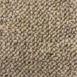 SUGARLOAF is in stock and available at Hopkins Carpet One today.