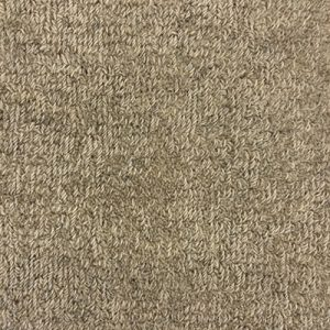VAIL is in stock and available at Hopkins Carpet One today.