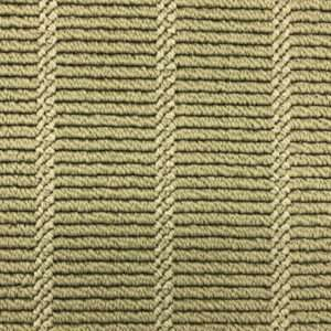 WHIPSTITCH is in stock and available at Hopkins Carpet One today.