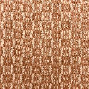 COURT SQUARE is in stock and available at Hopkins Carpet One today.